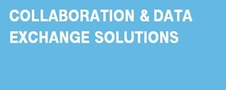 Collaboration & Data Exchange Solutions